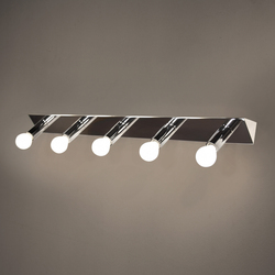2160 AT5 LED Wall lamp | General lighting | Luz Difusión