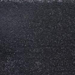 Metropolis Uni 2200101 | Rugs | Carpet Sign