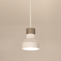 Mute C30 LED Pendant | General lighting | Luz Difusión