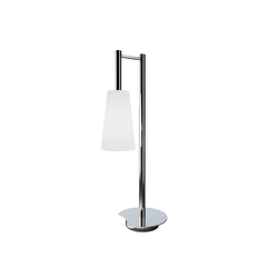 Blow | Luminaires de table | ALMA LIGHT