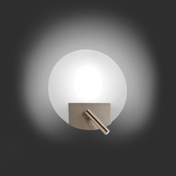 Flat | Illuminazione generale | ALMA LIGHT