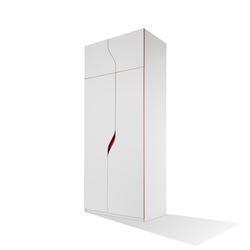Plane wardrobe | Armoires | Müller small living