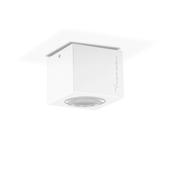 MCCOY-O416S | Ceiling-mounted spotlights | Horizon