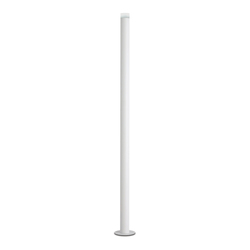LED Pole | Free-standing lights | ALMA LIGHT