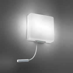 Square | Illuminazione generale | ALMA LIGHT