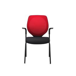 giroflex 353-7004 | Besucherstühle | giroflex