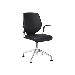 giroflex 353-7518 | Conference chairs | giroflex