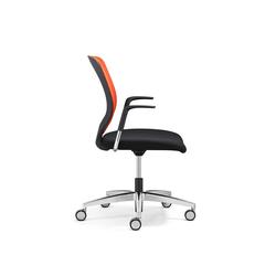 giroflex 353-7018 | Arbeitsdrehstühle | giroflex
