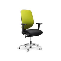 giroflex 353-8329 | Sedie girevoli da lavoro | giroflex