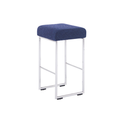 Pause | Bar stools | Allermuir Limited