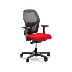 Ahrend 160 | Task chairs | Ahrend