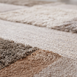 Salinas de Maras salty white | Rugs / Designer rugs | Carpet Sign
