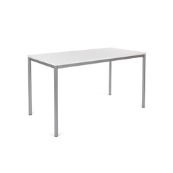 Ahrend 314 | Multipurpose tables | Ahrend