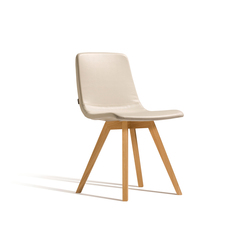 Ics 505 MD4 | Chairs | Capdell