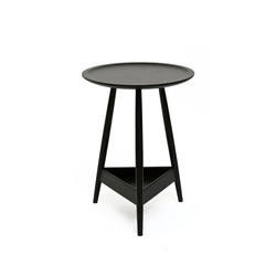 Clyde Side Table | Mesas auxiliares | Pinch