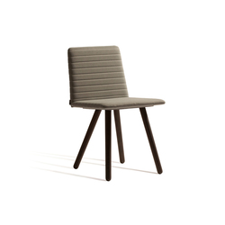 Ymay 662 MD4 | Restaurant chairs | Capdell