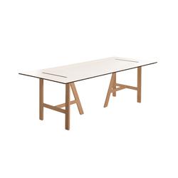 Mesana 3F2110HDF | Individual desks | Capdell