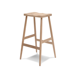 Imo Bar Stool | Taburetes de bar | Pinch
