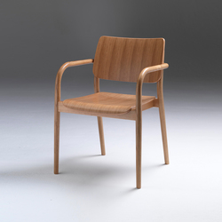 Viena 5 0086 | Multipurpose chairs | seledue
