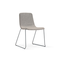 Ics 505 PTN | Restaurant chairs | Capdell