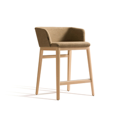 Concord 521 BM65 | Bar stools | Capdell