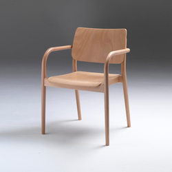 Viena 2 0083 | Multipurpose chairs | seledue