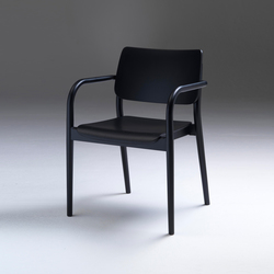 Viena 7 0088 | Multipurpose chairs | seledue