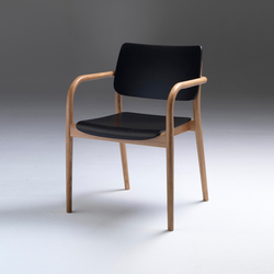 Viena 6 0087 | Multipurpose chairs | seledue