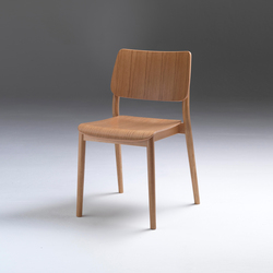Viena 2 0090 | Multipurpose chairs | seledue