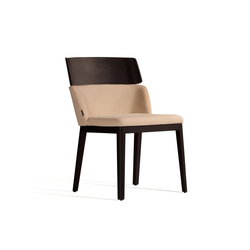 Concord 522 WM | Chairs | Capdell