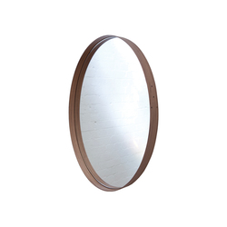 Iona Medium Wall Mirror | Spiegel | Pinch