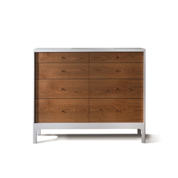 Joyce Chest of drawers | Sideboards | Pinch
