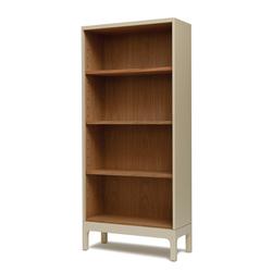 Joyce Shelving | Shelves | Pinch