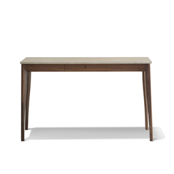 Lyle Console | Tables consoles | Pinch