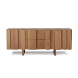 Lowry sideboard | Sideboards | Pinch