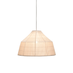 Soren Light | Illuminazione generale | Pinch