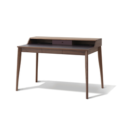 Yves Desk | Escritorios | Pinch
