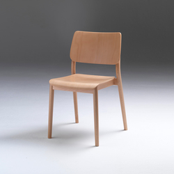 Viena 1 0089 | Multipurpose chairs | seledue