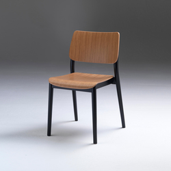 Viena 3 0091 | Multipurpose chairs | seledue