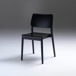Viena 4 0092 | Multipurpose chairs | seledue