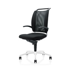 EFFE Two | ET 604 | Office chairs | Züco