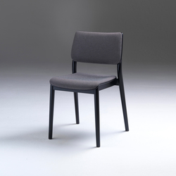 Viena 6 0097 | Visitors chairs / Side chairs | seledue