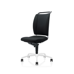 EFFE two | Task chairs | Züco