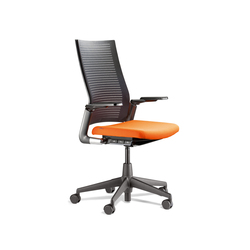 Ahrend 2020 | Office chairs | Ahrend