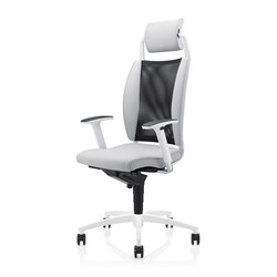 EFFE Two | ET 505 | Office chairs | Züco