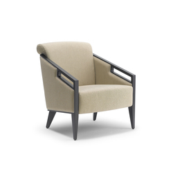 ELPIS PL DELUXE | Sillones lounge | Accento