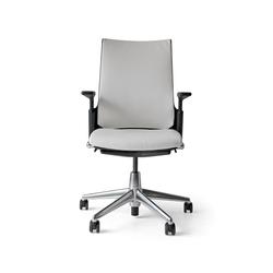 Ahrend 2020 | Chairs | Ahrend