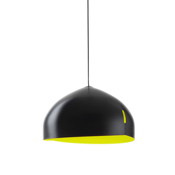 Oru F25 A03 43 | Suspended lights | Fabbian