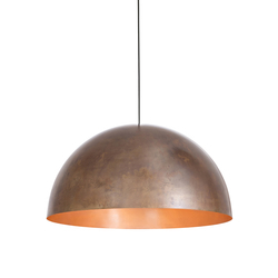 Oru F25 A07 41 | General lighting | Fabbian