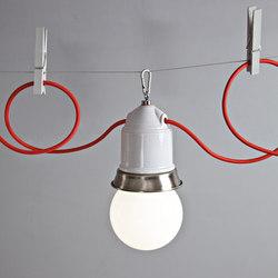 Novecento 909 | Illuminazione generale | Toscot